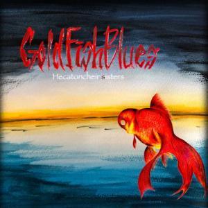 Gold Fish Blues