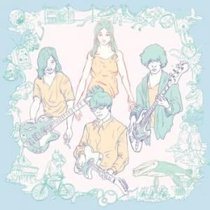 シロップ-Hecatoncheir sisters
